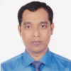 Author's profile photo Md. Miah