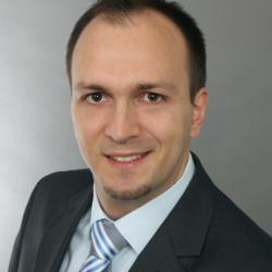 Profile picture of v.bachvarov