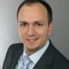 Author's profile photo Vasil Bachvarov