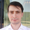 Author's profile photo Vasiliy Baranovskiy