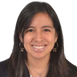 Author's profile photo Valerie Vasquez