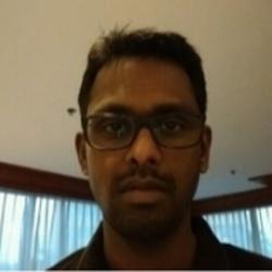 Profile picture of v.veeramalla