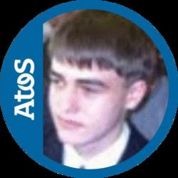 Profile picture of v_n_ermakov