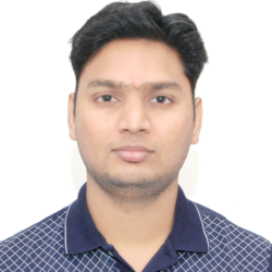 Profile picture of v_singh
