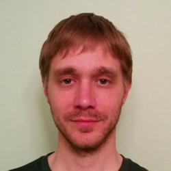 Author's profile photo Vaclav Vopenka