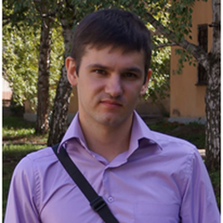 Profile picture of vadim.vasev
