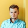 Author's profile photo Vadym Diachenko