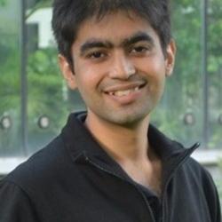 Profile picture of vaibhav.arora