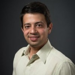 Profile picture of vaibhav.deorukhkar