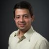 Author's profile photo Vaibhav Deorukhkar