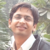 Author's profile photo Vaibhav Garg