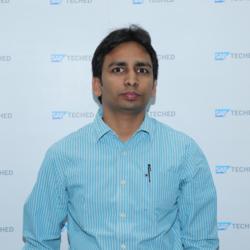 Profile picture of vaibhav.maheshwari4