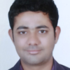 Vaibhav Shetkar