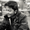 author's profile photo Vaibhav Singh