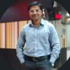 Author's profile photo vaibhav sonawane