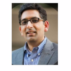 Author's profile photo Vaibhav Vohra