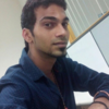 Author's profile photo Vaibhav Revankar