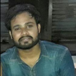 Profile picture of vaibhav90