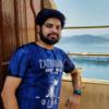 Author's profile photo Vaibhav Jain