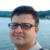 author's profile photo Vaibhav Mishra