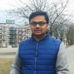 Profile picture of vaibhav_sri84