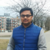 Author's profile photo Vaibhav Srivastava