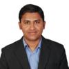 Author's profile photo Vaibhav Muralidhar Gore