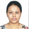 Author's profile photo Vaibhavi Keni