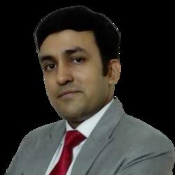 Profile picture of vaibhavkumar