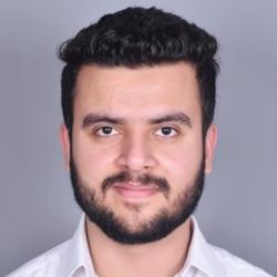 Profile picture of vaibhavsapra