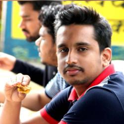 Profile picture of vakasdanish