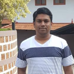 Profile picture of vaksvivek