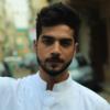 Author's profile photo Valeed Rehman
