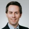 Author's profile photo Valentin Huber