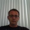 Author's profile photo Carlos Alberto Valentini