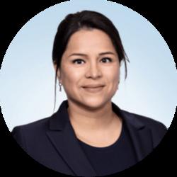 Author's profile photo Valeria Vinclair