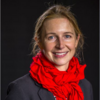 Author's profile photo Valerie Kempiners