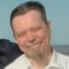 Author's profile photo Valerjans Vinogradovs