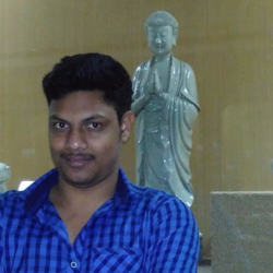 Profile picture of vamshikrishna.srirangam