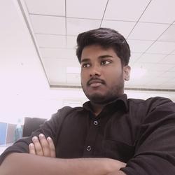 Profile picture of vamsi.krishna100