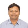 Author's profile photo vamsi krishna potta