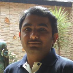 Profile picture of vamsidharareddy.vangala
