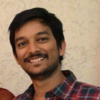 Author's profile photo Vamsi Krishna C V