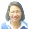 Author's profile photo Van Hai Ho
