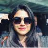 Author's profile photo vandana Rao