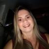 Author's profile photo Vanderci Ribeiro