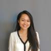 Author's profile photo Vanessa Chow