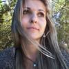Author's profile photo Vanessa Silva