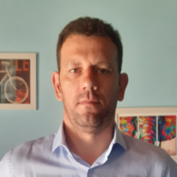 Profile picture of vangel3386_9