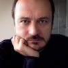 author's profile photo Vyacheslav Anosov
